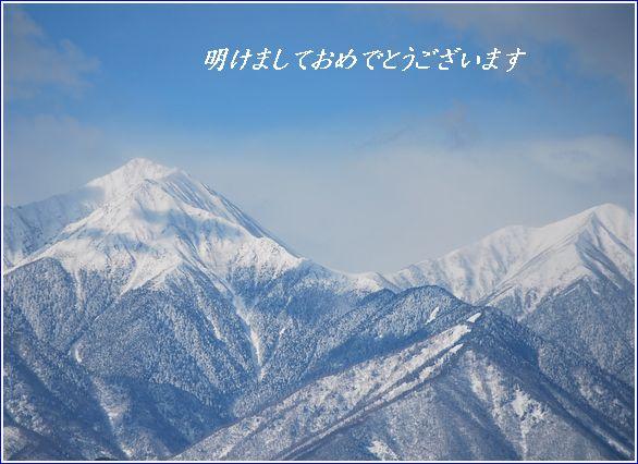 2011new01.jpg