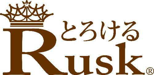 RuskRogo.jpg