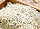 発芽小麦粉