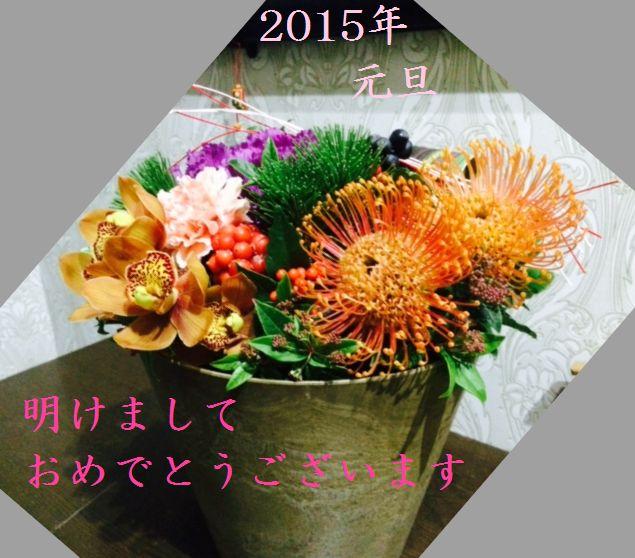 2015ake.JPG