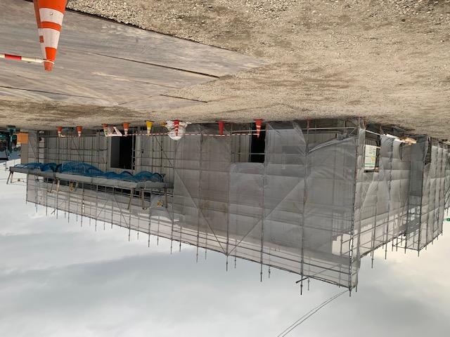 工事現場8月24日.jpg